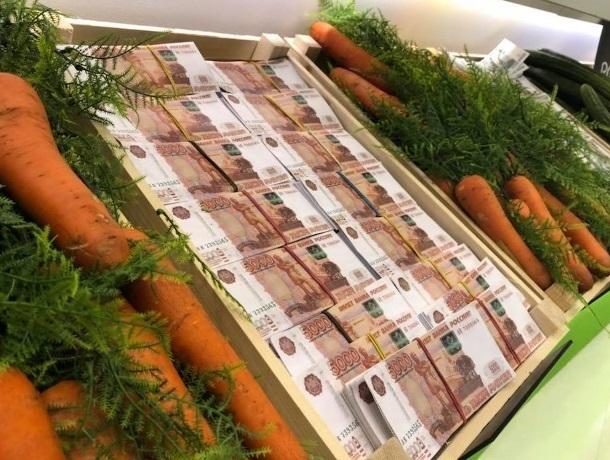 «Неожиданно»: со своими деньгами приехала за инвестициями Ростовская область в Сочи