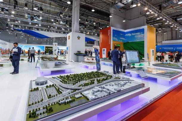Геленджик представит земельные участки и проекты развлекательных комплексов на инвестфоруме в Сочи