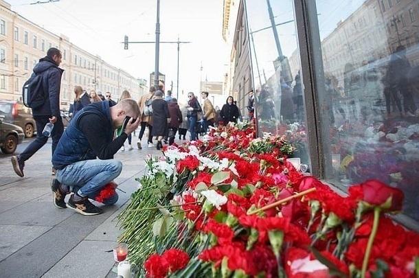 Сегодня вСочи пройдет митинг «Вместе против террора»