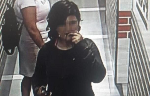 Следком начал проверку после исчезновения 12-летней школьницы в Сочи