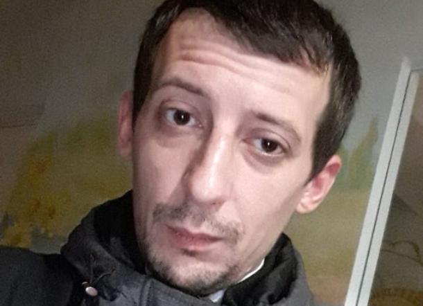 В Краснодаре неделю ищут пропавшего из отеля мужчину
