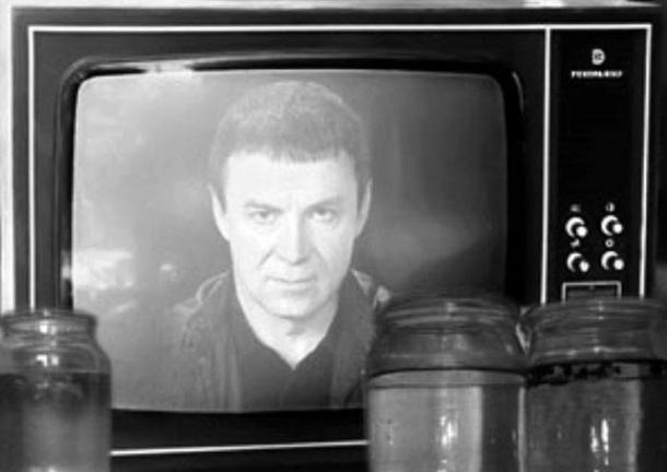 «Заряжаем воду от экрана»: телемедицина пришла в Краснодарский край