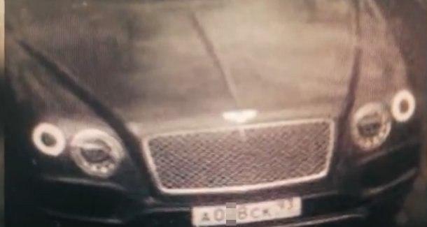 Автомобилистов Кубани информируют о грядущих новшествах в фиксации нарушений