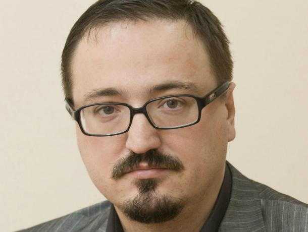 ВКраснодаре изконкурса надолжность куратора Музыкального микрорайона выбыли семь человек