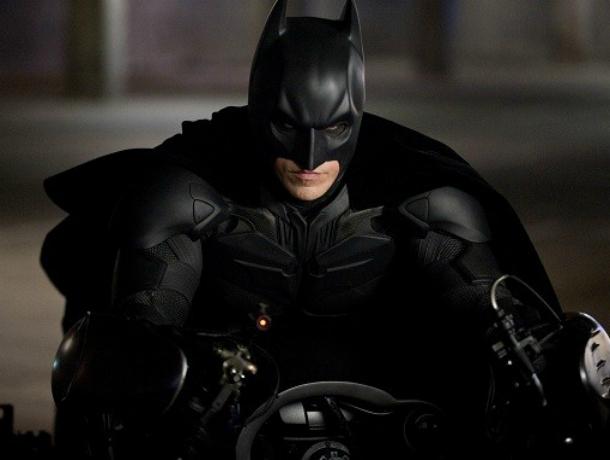 Краснодарский «бэтмен» спас жизнь парню с эпилепсией