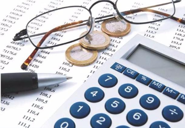 Налоговый вычет по страхованию жизни можно получить досрочно