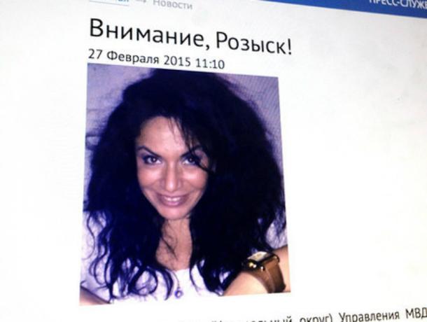 Виктория Насырова предстала перед судом вНью-Йорке