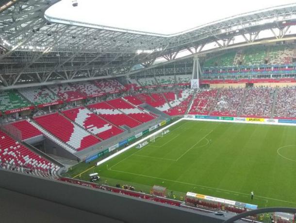 Игорь Шалимов: «Краснодар» мог неменее уверенно побороть «Рубин»