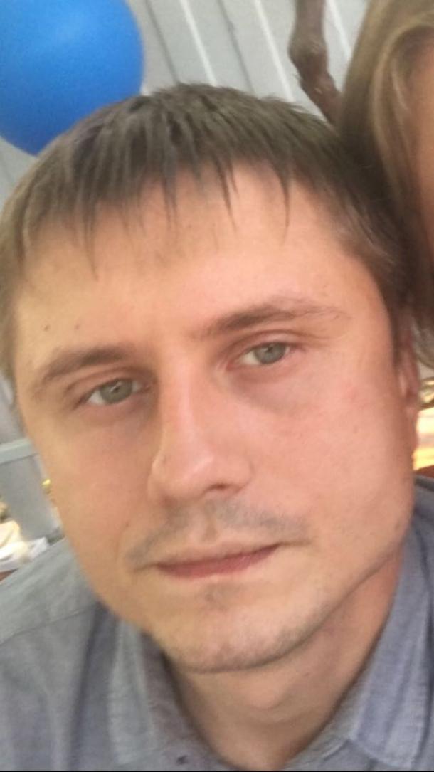 Особо опасный преступник разгуливает по Краснодарскому краю