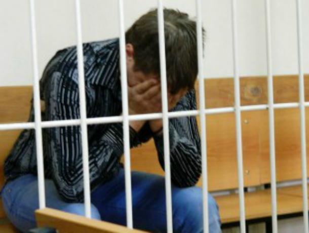 Небывалая жестокость: в Белореченске пьяный мужчина до смерти забил ногами собственную бабушку