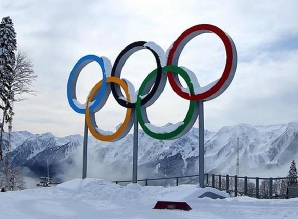 На Олимпиаду в Пхенчхане потратили в четыре раза меньше, чем в Сочи