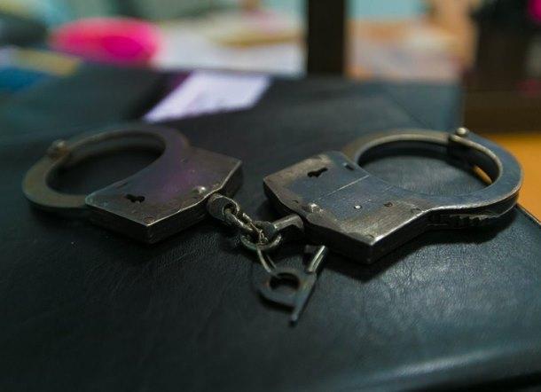 Домушник совершил серию ограблений под Краснодаром