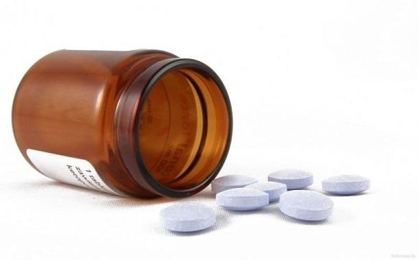 Мать идочь торговали запрещенными препаратами ваптеке Сочи