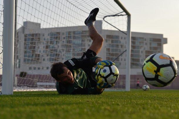 «Краснодар» проиграл казахстанской «Астане» втоварищеском матче