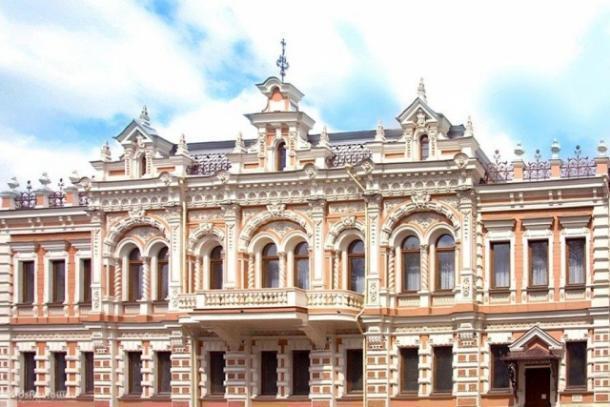Краснодарские музеи можно посетить бесплатно напротяжении 2-х месяцев