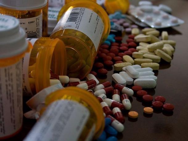 Кубань получит более 1,1 млрд рублей на лекарства и медицинские изделия для отдельных категорий граждан
