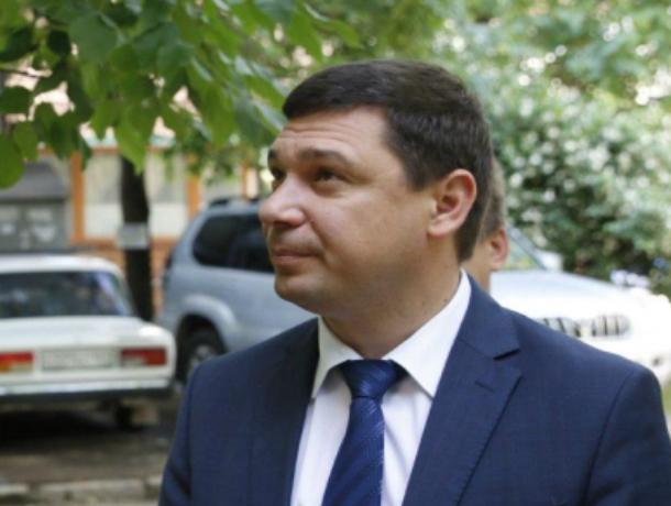 Мэр Краснодара проследил за тем, как тратят деньги налогоплательщиков за капремонт
