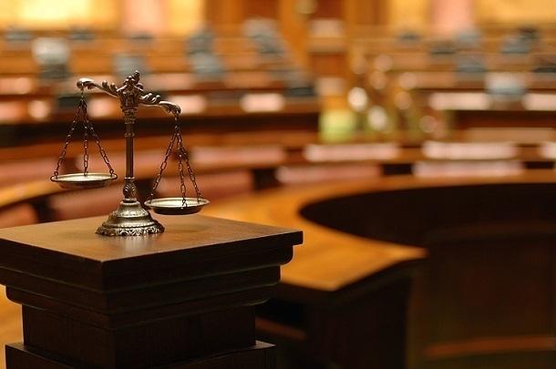 ВСочи осудили организаторов крупной сети поставки наркотиков