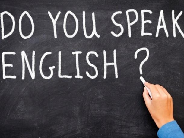 Обучение языкам, которые нужно знать для путешествий по миру тут