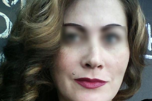 В Новороссийске задержали убийцу 35-летней женщины