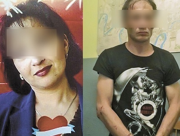 «Краснодарские каннибалы» побудут в тюрьме еще неделю