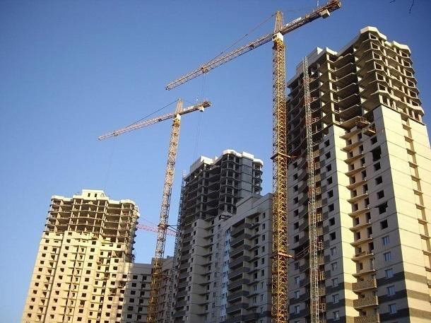 ВКраснодаре будут судить крановщика икаменщика, из-за которых пострадал строитель