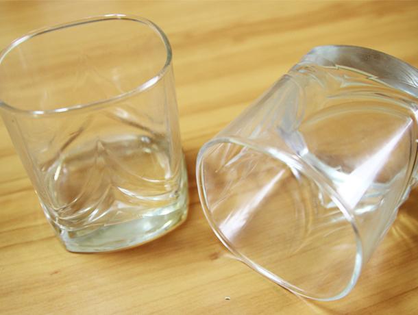 Мужчина обворовал своего собутыльника после пьянки в Краснодаре
