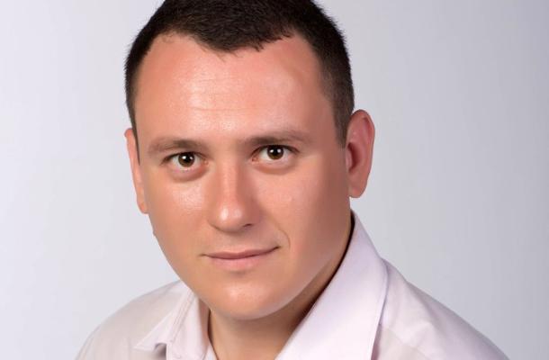 «Население не поддерживает, а ее принимают», - краснодарский член КПРФ о пенсионной реформе