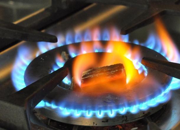 Краснодарцы будут платить за газ единому поставщику