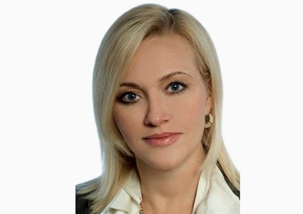 Арестованная вице-мэр Краснодара оставила госслужбу пособственному желанию