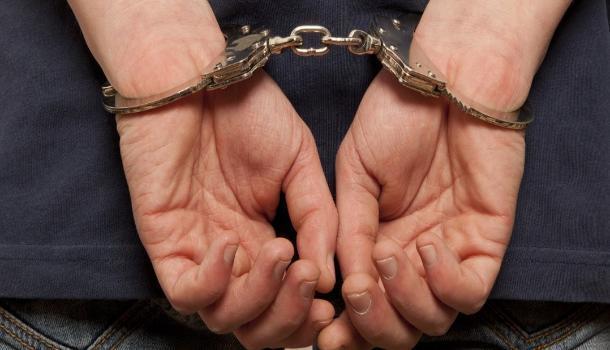 Экс-директора водоканала Геленджика осудили на четыре года за мошенничество