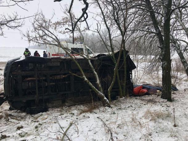Почти полсотни нетрезвых водителей поймали в Краснодарском крае за сутки