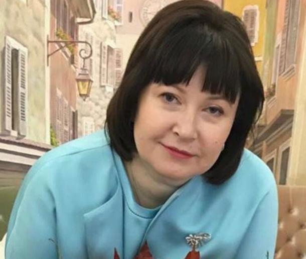 Бывшей жене члена кущевской банды Цапка продлили арест