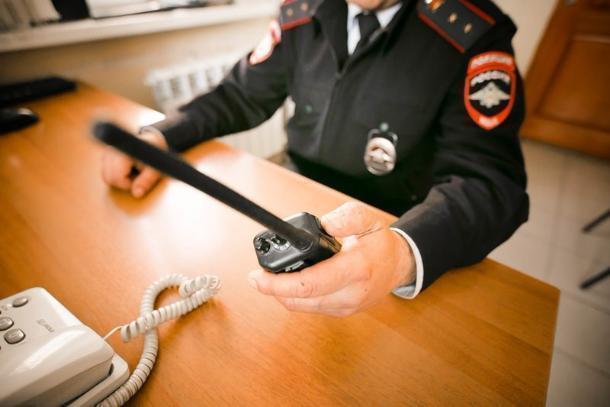 В Краснодарском крае житель Амурской области зарабатывал на кражах