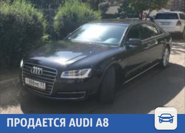 Комфортабельный авто на крутых номерах продается в Краснодаре