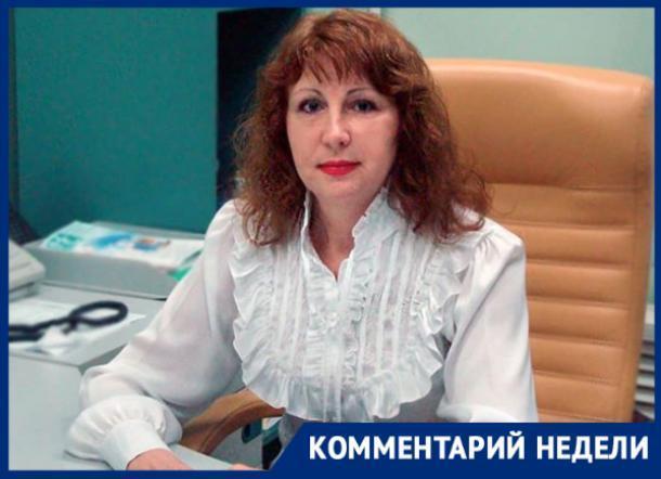 О правилах поведения при жаре рассказали в центре медпрофилактики Кубани