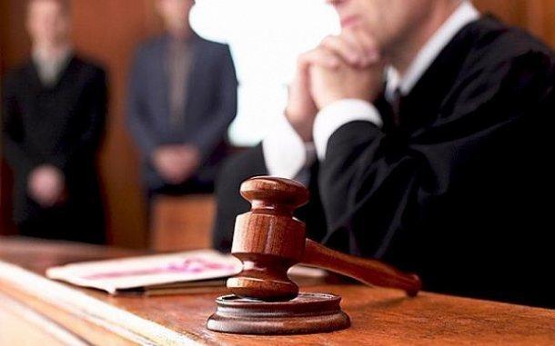 Гражданин Кавказского района пойдет под суд засмертельное ДТП иубийство пенсионера
