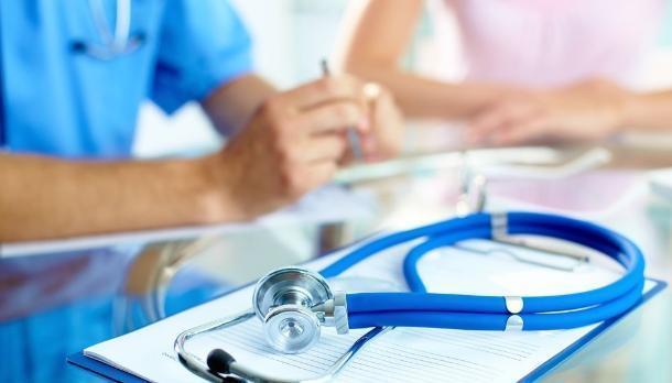 «Неделя женского здоровья» стартует на Кубани