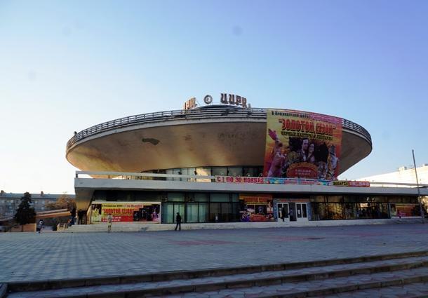 Нафестиваль вцирке Никулина в столицу России приехали 135 артистов