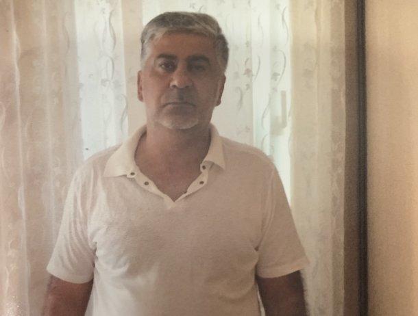 Следком инициировал проверку после исчезновения директора армавирского медцентра