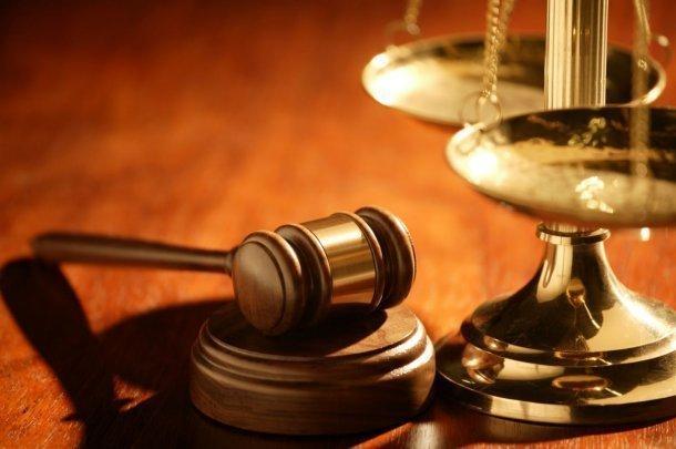 Убийца 15-летней девушки на ж/д платформе вСочи предстанет перед судом