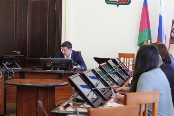 Мэр Краснодара дал надежду дольщикам «Анит Сити»: дом могут достроить