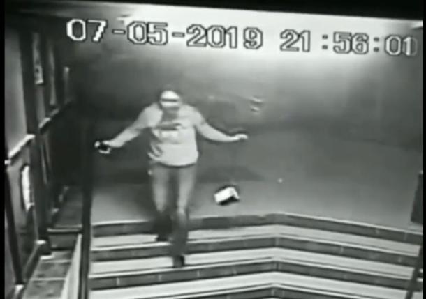 Жестокое нападение на молодую девушку совершили в Краснодаре