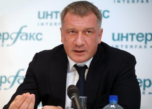 Задержанию Хаски в Краснодаре способствовал депутат
