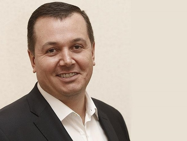 Директор Краснодарского трамвайно-троллейбусного управления покинет свой пост