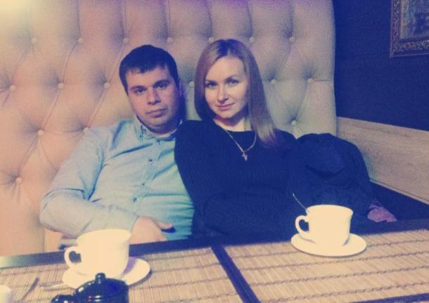 «Мой муж никого не убивал», - жена подозреваемого в нападении на семью Ахеджака  Ивана Кононенко