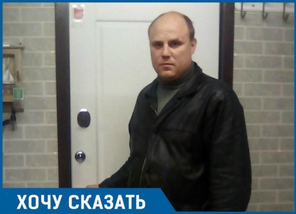 Краснодарский сирота Вася Евтенко попросил помощи у Рамзана Кадырова