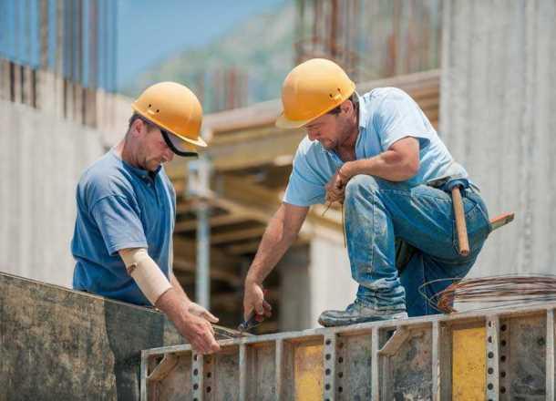 Темпы строительства жилья на Кубани снизились на 15%