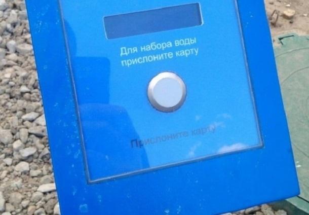 Завести кредитные карты придется некоторым пенсионерам Краснодара
