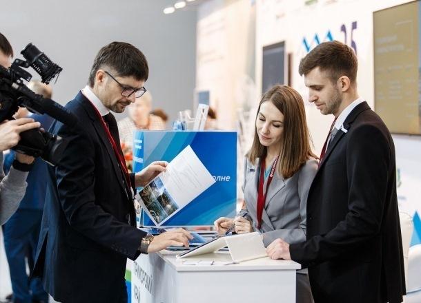 Стала известна стоимость одобренных инвестпроектов Краснодара в Сочи